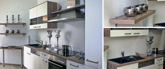k chen in magdeburg in vebidoobiz finden. Black Bedroom Furniture Sets. Home Design Ideas