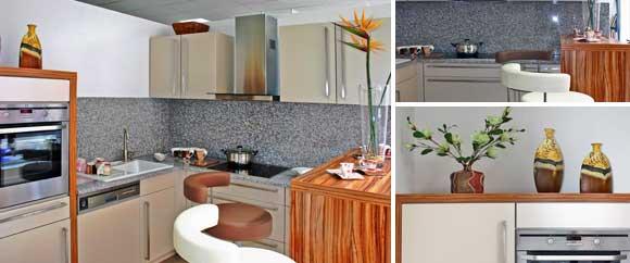 k chenpunkt magdeburg. Black Bedroom Furniture Sets. Home Design Ideas