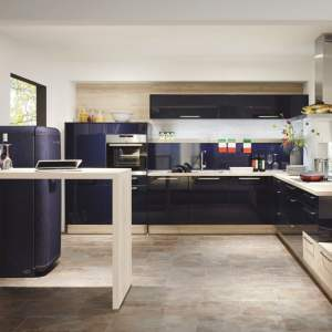 inspiration k chenpunkt magdeburg. Black Bedroom Furniture Sets. Home Design Ideas