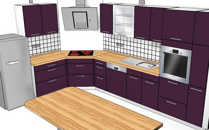 k chenpunkt magdeburg service. Black Bedroom Furniture Sets. Home Design Ideas